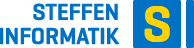 Steffeininformatik AG