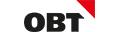 OBT - Treuhand, Prüfung, Beratung, Informatik
