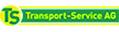 Logo Transport-Service AG